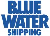 blue-water-sponser